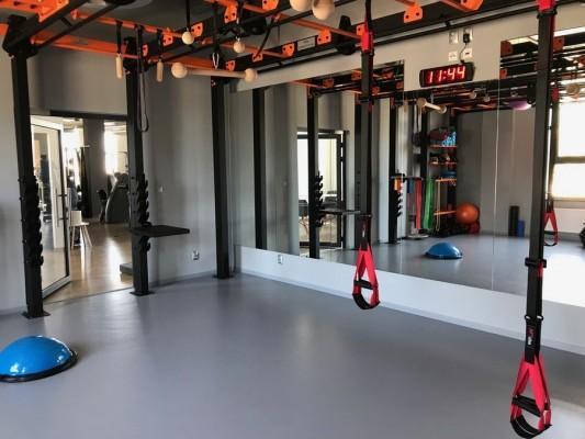 fitness-rondo-02