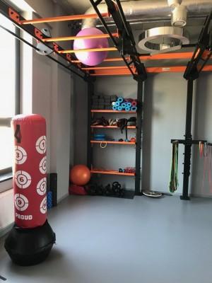 fitness-rondo-03