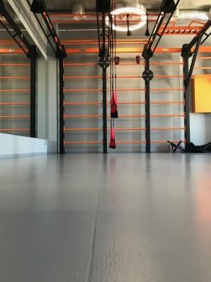 fitness-rondo-04