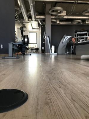 fitness-rondo-07