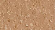 gerflor-mipolam-cosmo-2655-tangerine
