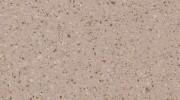 wykladzina-esprit-5354-coriander
