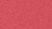 wykladzina-esprit-5375-paprika