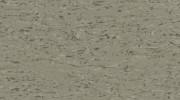 wykladzina-accord-0443-krumme