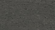 wykladzina-accord-0445-otto