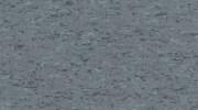 wykladzina-accord-0450-thames