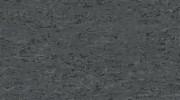 wykladzina-accord-0459-mississippi