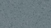 gerflor-affinity-4450-stormy-weather