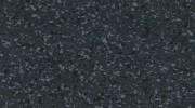 gerflor-affinity-4460-black-stone