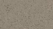 gerflor-affinity-4463-greige