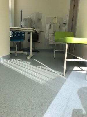 klinika-okulistyczna-02