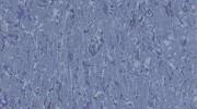 gerflor-mipolam-cosmo-2636-overseas
