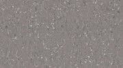 gerflor-mipolam-cosmo-2638-pure-grey