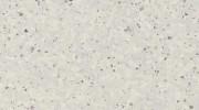 wykladzina-elegance-0696-ginger