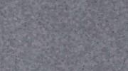 wykladzina-elegance-0704-raspberry-grey
