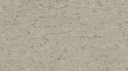 wykladzina-accord-0441-loch-ness