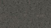 gerflor-affinity-4445-mocca